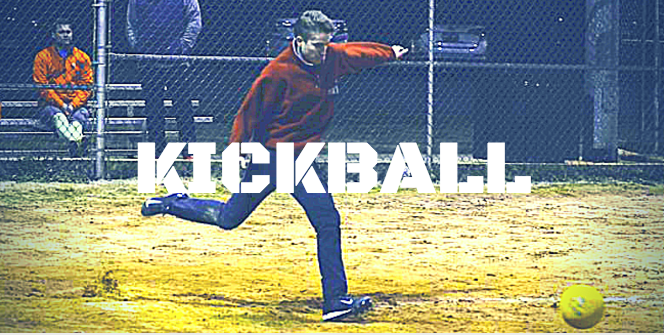 KICKBALL_GRAPHIC