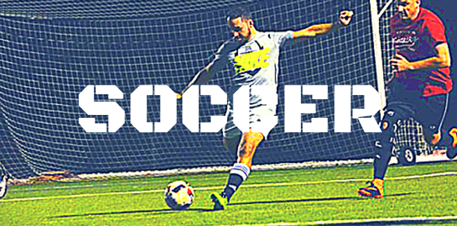 Soccer_Graphic