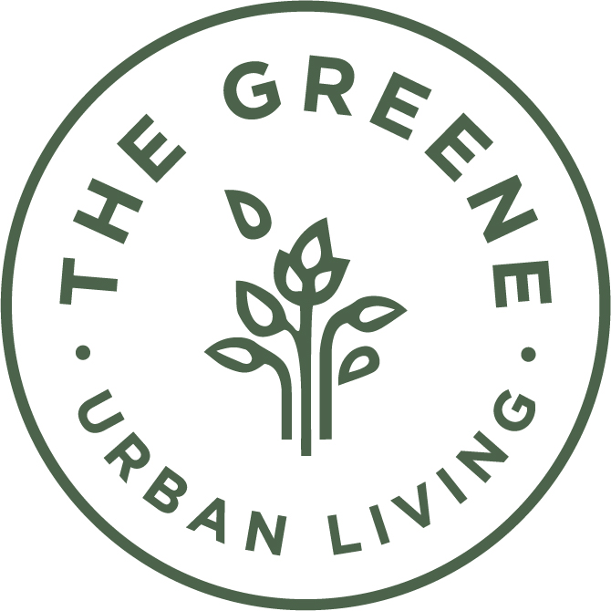 TheGreene_MainLogo_green_web