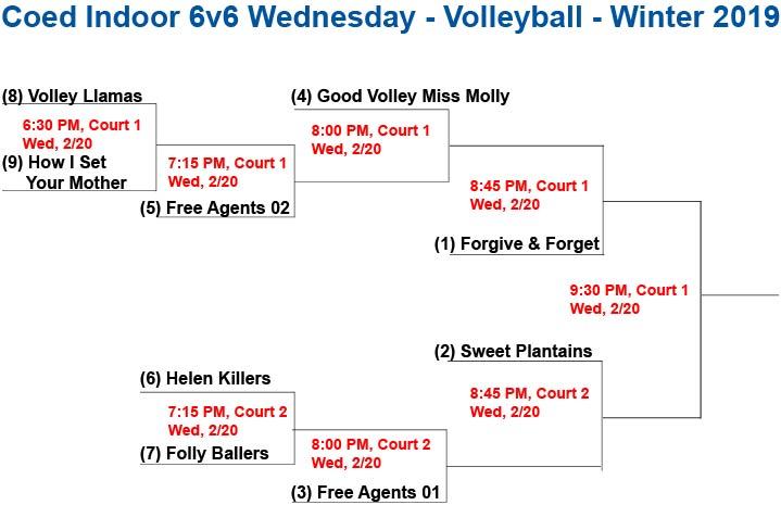 volleyball-wi19-wed-gsl