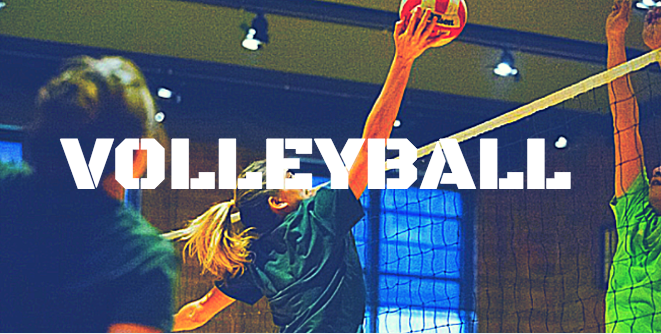 volleyball_graphic